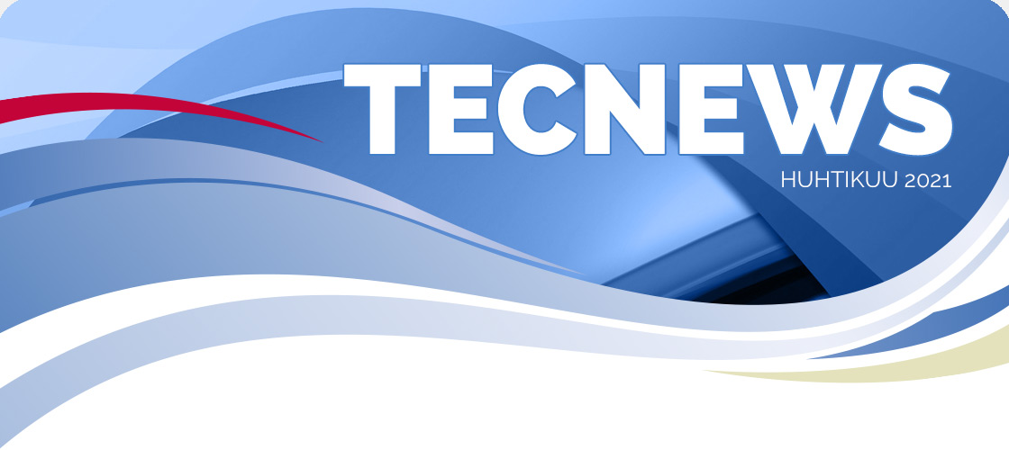 Studiotec TecNews